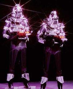 Battlestar Galactica | Awake & Dreaming