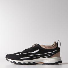 online retailer b94c1 b2562 adidas Zapatos para Correr XT adizero 2  adidas Mexico Calzado Adidas,  Tirantes, Zapatos