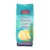 Pamelas Mix Cake Gfwf Nd Clsc Vanla *** You can get more details by clicking on the image.