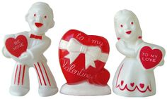 http://www.candywrappermuseum.com/valentines.html
