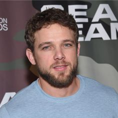 HAPPY 33rd BIRTHDAY to MAX THIERIOT!! 10/14/21 Born Maximillion Drake, American actor and director. He made his acting debut in the 2004 adventure comedy film Catch That Kid.