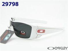 3e130b3a98cef Oakley France lunettes de soleil batwolf bleu mat noire iridium - Lunette  Oakley