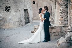 Spain wedding photo shoot inspiration by Rafa Castaño. Discover Rafa's photography on KYMA - find and instantly book your perfect Spain photographer on gokyma.com