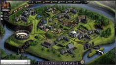 Alliance Warfare é um jogo de estratégia em tempo real gratuito. O jogo decorre num cenário de guerra, onde os antigos abandonaram quatro nações aos seus próprios dispositivos mortais.