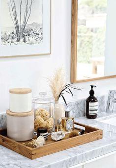Фото из статьи: 10 вещей, которые должны быть в доме, если вы любите порядок