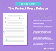 How to Write Press Releases With 21 Examples and 7 Templates Funny Dating Quotes, Flirting Quotes, Press Release Template, Writing A Press Release, Spanish Words, Best Dating Apps, Dating Advice For Men, Copywriting, Journaling