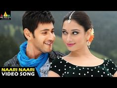 Watch Aagadu Movie Video Songs Starring Mahesh Babu,Tamannah, Music Composed by Thaman, Directed by Srinu Vaitla. Dj Remix Music, Latest Video Songs, Mahesh Babu Wallpapers, Dj Video, Telugu Movies Download, Becoming A Cop, Mp3 Song Download, Movie Songs, Dance Videos