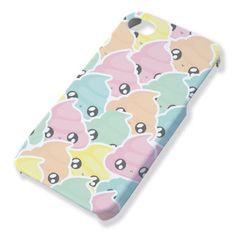 Coque Iphone 5 et Chibi caca pastel Coque Iphone 5c, Coque Smartphone, Iphone 6, Apple Iphone, Iphone Cases, Samsung Galaxy S5, Diy Coque, Portable Iphone, Telephone Iphone