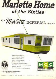 1961 Marlette 013104