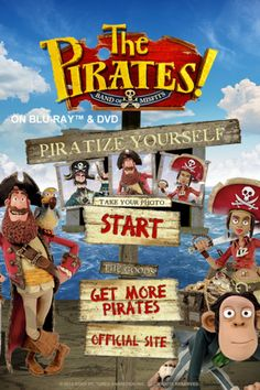 """Piratize Yourself ($0.00)     Shiver me timbers! Now every day is """"Look Like a Pirate Day"""" with the fun and silly """"Piratize Yourself"""" app that utilizes iOS 5 face detection to turn all landlubbers into a Pirate in real time."""