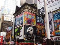 Places to stay in NJ while visiting NYC
