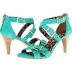 Jessica Simpson – Eugenias (Palmetto Green) « osfas.com