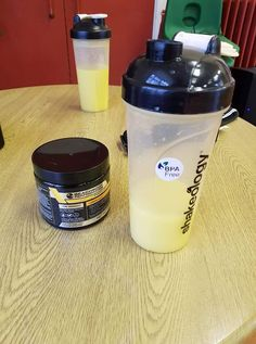My fav little boost just needed before a workout x