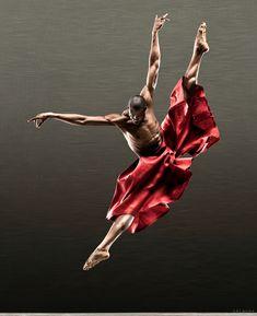 Alonzo King Lines Ballet by RJ Muna - http://www.rjmuna.com - Ballet, балет, Ballett, Ballerina, Балерина, Ballarina, Dancer, Dance, Danza, Danse, Dansa, Танцуйте, Dancing