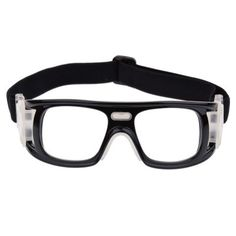 Llévalo por solo $29,200.SCREW 3502C1 deportes al aire libre Las gafas de sol.