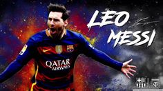 Messi Wallpaper - Best Wallpaper HD