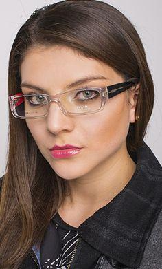 7008 Glasses, Sexy, Lenses, Faces, Eyeglasses, Eyewear, Eye Glasses, Sunglasses