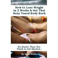 Bye Bye Belly Fat (How to Lose Weight in 2 Weeks) Help Losing Weight, Need To Lose Weight, Reduce Weight, Weight Loss For Men, Fast Weight Loss, Healthy Weight Loss, Liquid Diet Weight Loss, Herbal Weight Loss, Belly Fat Loss