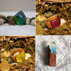 #etsy #selling #handcrafted #imagine #mysticdreamcreation #statement #wood #dream #f4f #l4l #jewelry #crafted #handmade #business #etsystore #etsyshop #shop #epoxy #products #rings #gifts #necklaces #prendants #weddingrings #anniversary #unique #uniquegift