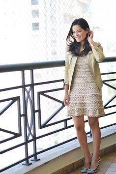 blog-da-mariah-look-do-dia-vanessa-montoro-vestido-plein-sud-couro-10