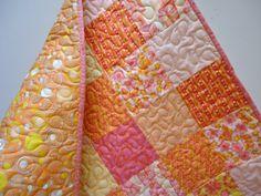 The 73 Best Vintage Applique Quilts Images On Pinterest