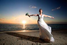 Phylis | Salon Maggie - Svatební, Společenské, Plesové šaty #svatebnisaty #weddingdress #maggiesottero #nasenevesty #svatebnisalonmaggie #svatba_maggie