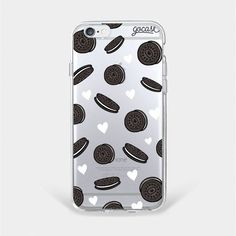 Product recheado iphone6 #IphoneCaseCovers