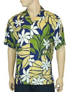 2637760a 29 Best Mens Rayon Hawaiian Shirts images | Coconut shell, Hawaii ...