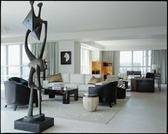 http://www.petermarinoarchitect.com/work/projects/residence-new-york-5