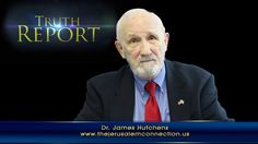 Truth Report: The Missing Piece to the End-Time Puzzle 1-6-15