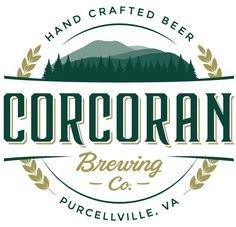 Corcoran Brewing Co.