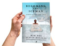Wim Hof also known as the Iceman, will reveal his method after 35 years of training in hard nature. In this video course he will teach you how to control your body and mind by simple but remarkable steps. Awaken your inner-power today! Wim Hof, The Iceman, Yoga Meditation, Ecommerce Hosting, Self Improvement, Self Help, Online Courses, Ebooks, Mindfulness
