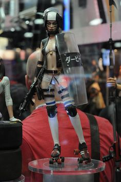 http://www.mwctoys.com/sdcc2013/sdcc2013_gg_misc_bottom.htm