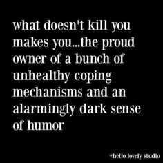 Sarcastic Quotes, Me Quotes, Funny Quotes, Funny Memes, Quotable Quotes, Dark Sense Of Humor, Smiles And Laughs, Twisted Humor, Work Humor