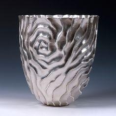 Hiroshi Suzuki: Terra C / Sakura