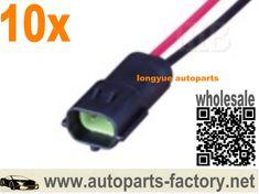 long yue 88 02 camaro firebird windshield washer pump wiring long yue adapter distributor wiring harness