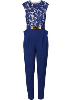 Overall - Products - Flirt, Business Look, Elegant, Street Wear, Capri Pants, Sweatpants, Boutique, How To Wear, Outfits