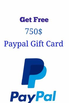 Prepaid Gift Cards, Cash Gift Card, Gift Card Deals, Best Gift Cards, Paypal Gift Card, Gift Card Boxes, Itunes Gift Cards, Gift Card Giveaway, Free Gift Cards