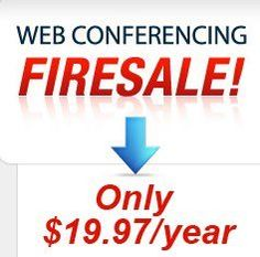 MeetCheap - Video Conference Software for Webinars, Online Meetings, Desktop Sharing Web Conferencinghttp://www.meetcheap.com/?id=svisw1