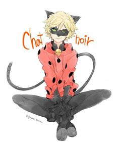 Find images and videos about ladybug, Chat Noir and miraculous on We Heart It - the app to get lost in what you love. Ladybug E Catnoir, Ladybug Und Cat Noir, Ladybug Comics, Lady Bug, Bugaboo, Marinette Ladybug, Catty Noir, M Anime, Super Cat