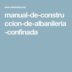 manual-de-construccion-de-albanileria-confinada