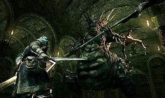 free high resolution wallpaper dark souls by Kurtis Chester Dark Souls, Oscar Of Astora, Gothic Games, Soul Asylum, Iron Golem, Good Boss, High Resolution Wallpapers, Black Dragon, Epic Games