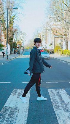 Kim Jaehwan wallpaper Jaehwan Wanna One, Ong Seung Woo, Produce 101 Season 2, Lee Daehwi, Boyfriend Pictures, Kim Jaehwan, Ha Sungwoon, Kpop, Mingyu