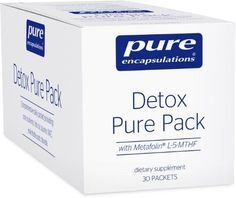 US $49.80 New in Health & Beauty, Vitamins & Dietary Supplements, Vitamins & Minerals #pure #detox #patches #health #wellness