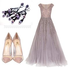 a bit of purple. Prom Dresses, Formal Dresses, Wedding Accessories, Bridal, Purple, Fans, Relax, Stuff To Buy, Shopping