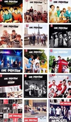 One Direction One Direction Albums, Four One Direction, One Direction Lockscreen, One Direction Wallpaper, One Direction Humor, One Direction Pictures, Imprimibles One Direction, Desenhos One Direction, Niall Horan