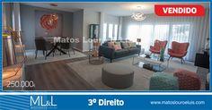 Mais uma família feliz no seu novo lar! Conheça os imóveis disponíveis em http://www.matoslouroeluis.com/imoveis/ ou contacte-nos pelo 961 125 671