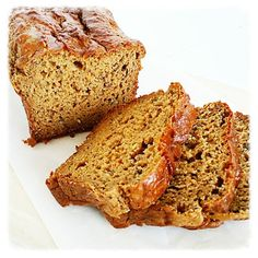 Rens kroes muffins