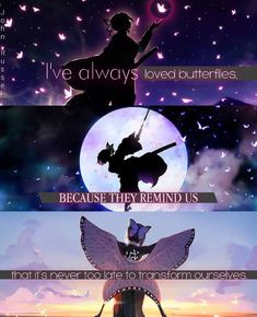 Sad Quotes, Quotes Inspirational, Love Quotes, Dark Anime Girl, Anime Love, Zodiac Signs Couples, Naruto Facts, Funny Comic Strips, Anime Qoutes