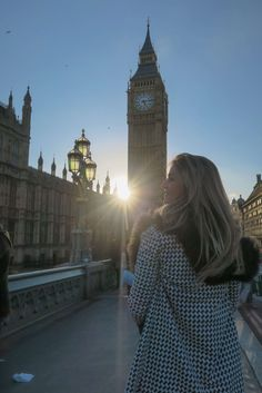 Top 15 Things to Do in London